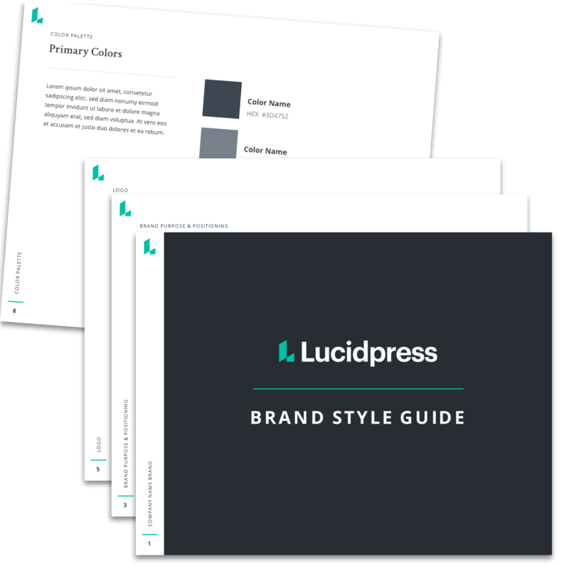 Brand-Style-Guide-Thumbnail