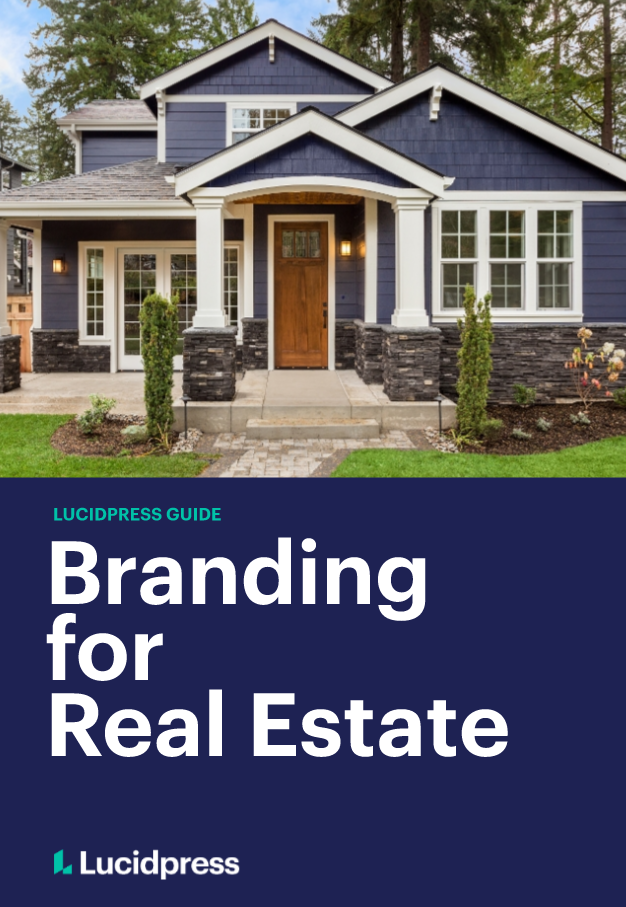 Branding-for-realestate-2020