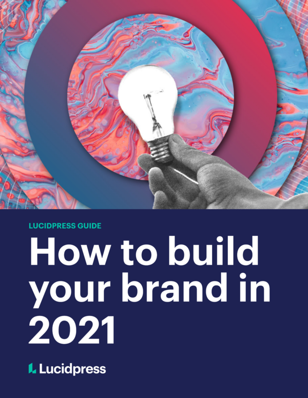 How-build-brand-2021-cover