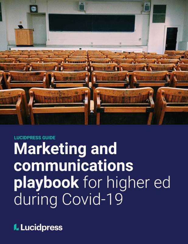 Marketing-communications-playbook-higher-ed