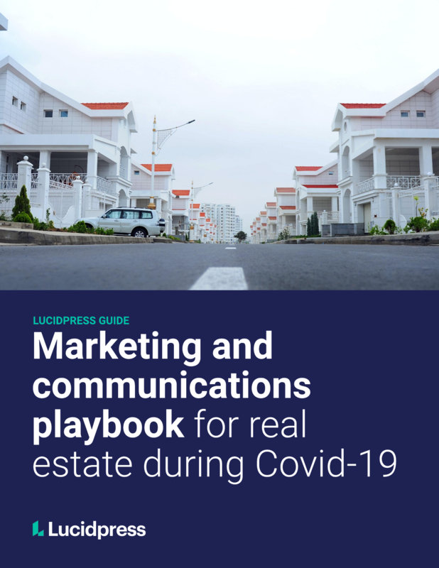 Marketing-communications-playbook-real-estate