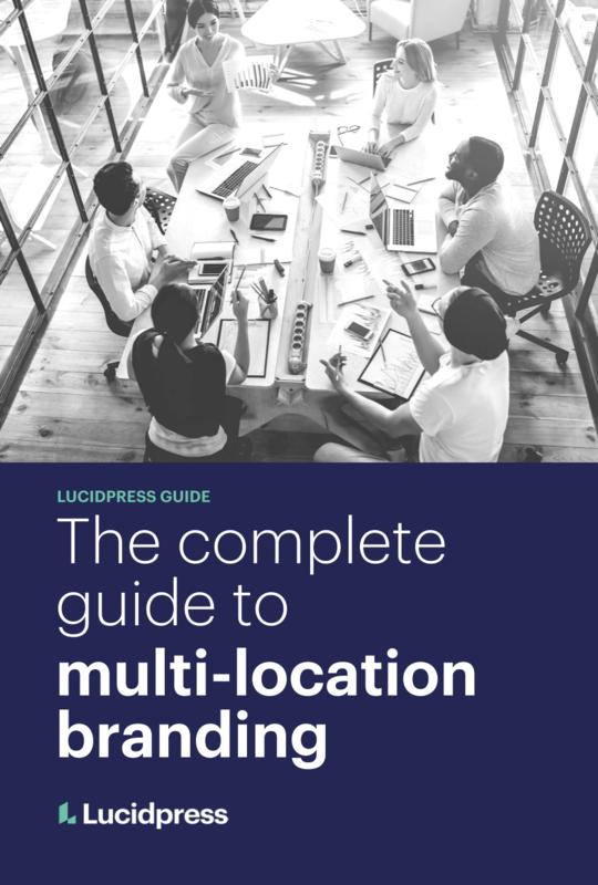 Multi-Location-Branding-Guide
