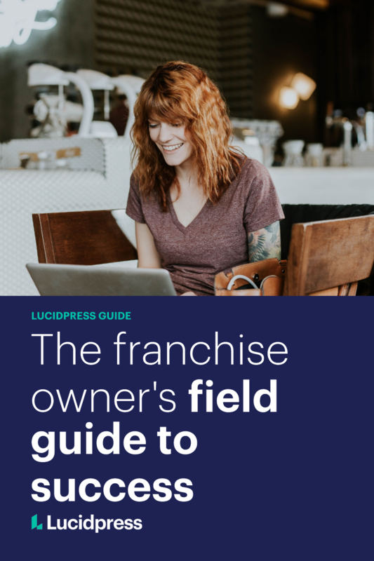 franchise-field-guide