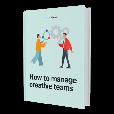 creative-management